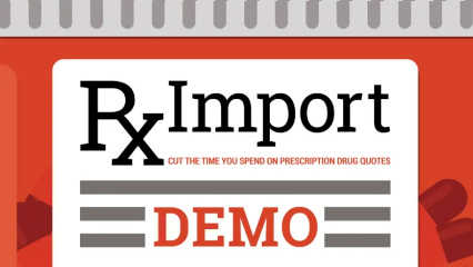 rx import video
