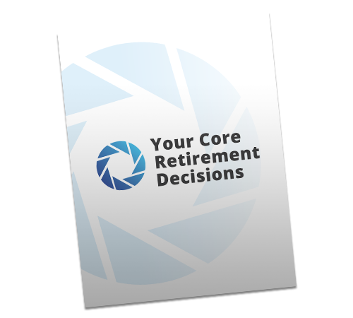 Core Retirement