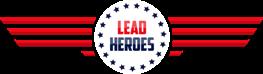 Lead Hero Logo