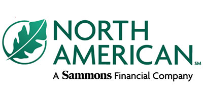 North American A Sammons Financial Company