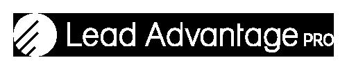 Lead Advantage Pro