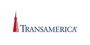 TrasnAmerica