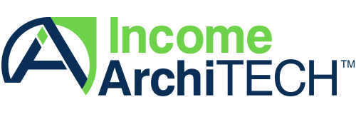 Income Architect