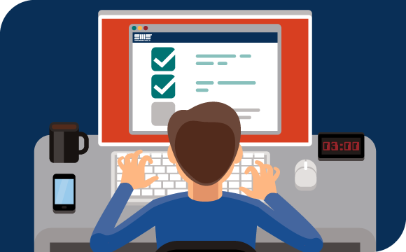 How to Get Scope of Appointment Forms Done in 3 Minutes