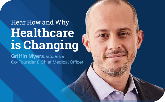 Discover the Future of Value-Based Health Care