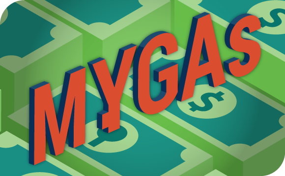 Make a Move With MYGAs