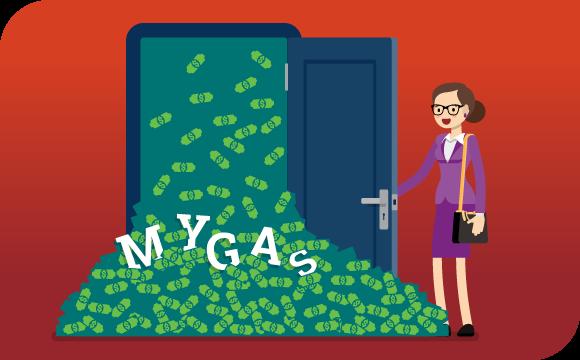 Webinar: Open New Doors with MYGAs