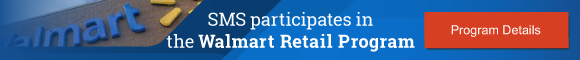 The Walmart Retail Program