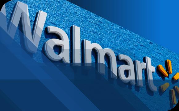 The 2019 AEP Walmart Retail Program