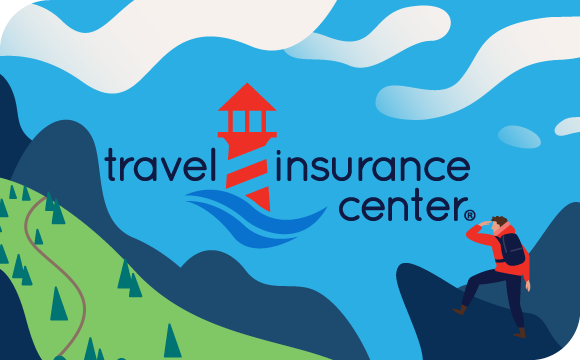 Did You Know SMS Offers Travel Insurance That Can Earn You Money?