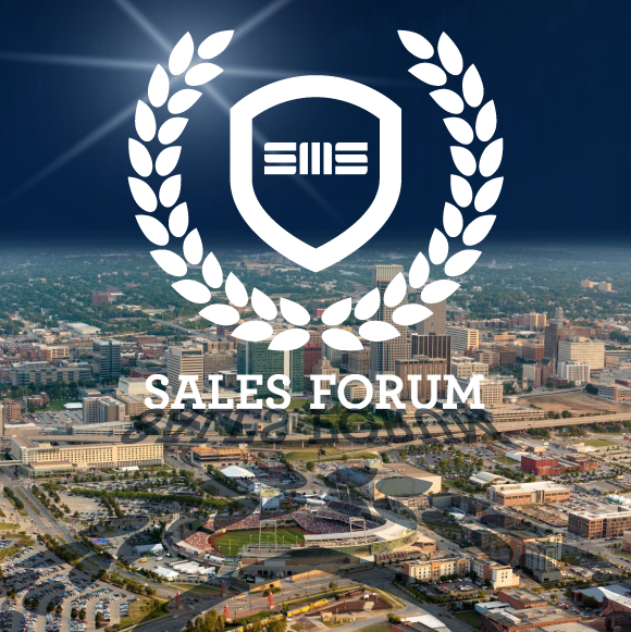 Our Biggest Sales Forum Ever: A Wrap-Up
