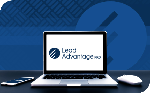 Lead Advantage® Is Going Away