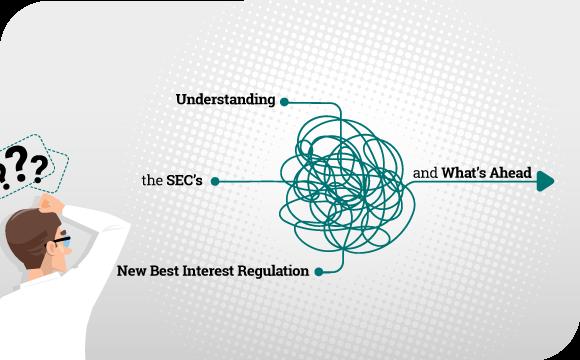 The SEC's New Best Interest Regulation