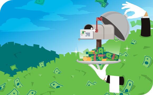 Plan Now for AEP Using An Effective Direct Mail Marketing Strategy