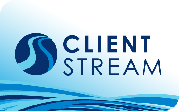 Webinar Reveals How to Get a Steady Stream of Clients