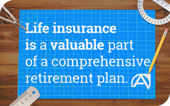 The Importance of Life Insurance in a Financial Plan