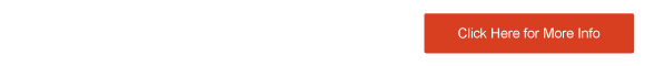 It's Not Too Late To Join The 2018 Sales Forum — Click Here to Register