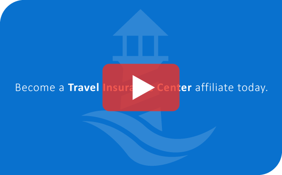 Watch: Why Become a Travel Insurance Center Affiliate