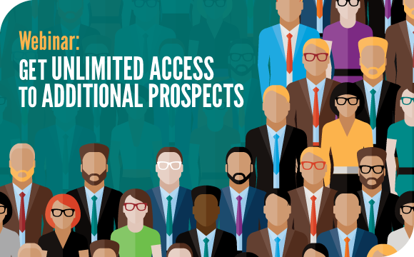 Webinar: A Better Way to Connect With Prospects