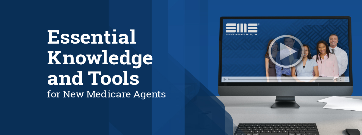 Open the Client Floodgates With Social Security Educational Workshops and Technology