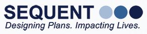 Sequent Planning, LLC Logo