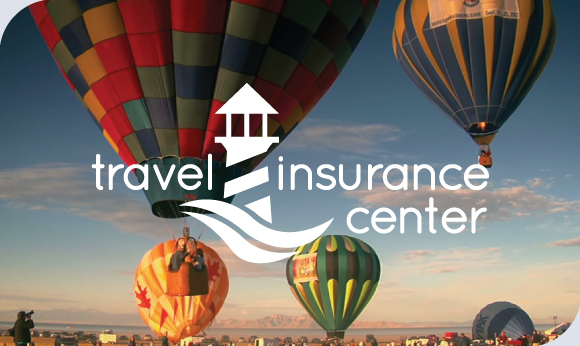 Video: See the Value of Travel Insurance Center