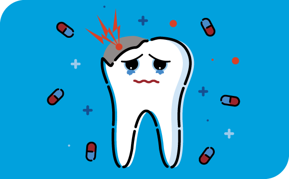 Don't Forget Dental