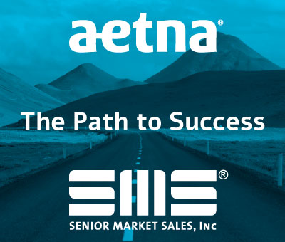 Learn about Aetna