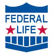 Federal Life