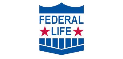 Federal Life Insurance Company