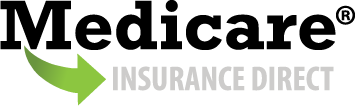 medicare insurance direct