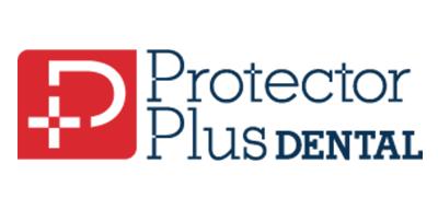 ProtectorPlus Dental