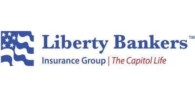 The Capitol Life Insurance Company
