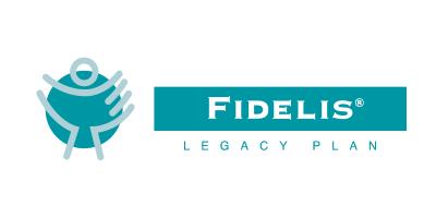 Fedelis logo