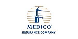 Medico Insurance Company